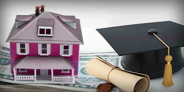 become-eligible-for-a-home-loan-by-managing-your-student-loan-debt_0