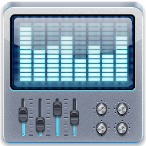 music beat maker