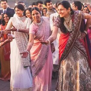 wedding-sangeeth