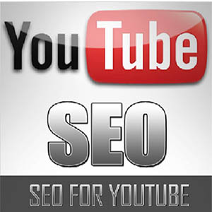 youtube-seo-service